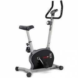 CYCLETTE EVERFIT BFK-300