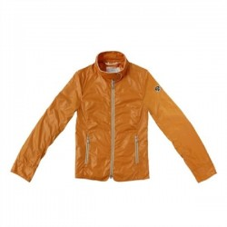 GIUBBINO DONNA NORTH SAILS JKT NELL