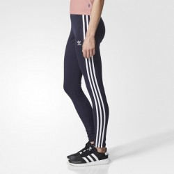 LEGGINGS ADIDAS 3 STR TIGHT