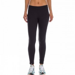 LEGGINGS ADIDAS ESS TIGHT