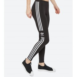 LEGGINGS ADIDAS TIGHT TREFOIL