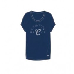 MAXI T-SHIRT CHAMPION EASY FIT