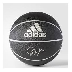 PALLONE BASKET ADIDAS CRAZY X BALL