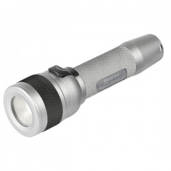 TORCIA A LED MARES EOS 4RZ