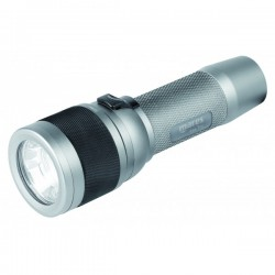 TORCIA A LED MARES EOS 7RZ