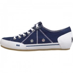 SCARPE IN TELA HELLY HANSEN LATITUDE 90 CANVAS