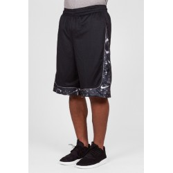 BERMUDA BASKET NIKE ELITE SHORT