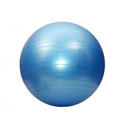 BODY GYM BALL DIAM. 65cm