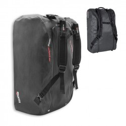 BORSA STAGNA MARES CRUISE BACK PACK DRY