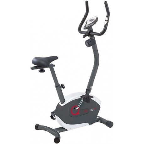 CYCLETTE TOORX BRX-35