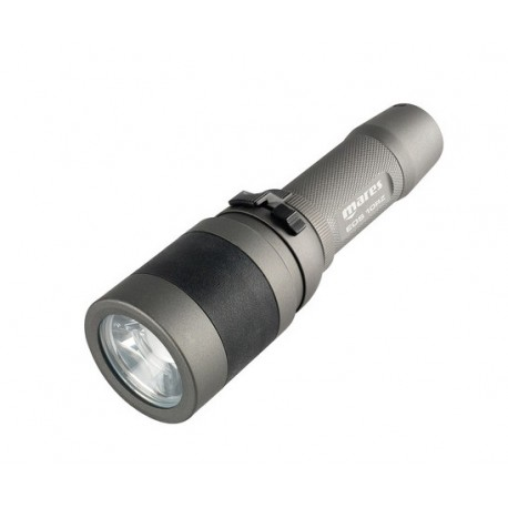 TORCIA A LED MARES EOS 10RZ