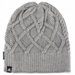 CAPPELLO ADIDAS CLMHT LINED BEANIE