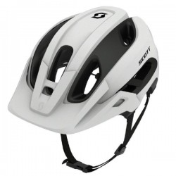 CASCO MTB SCOTT mod. MYTHIC