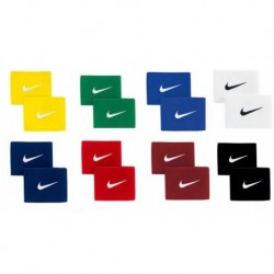FASCIA ELASTICA NIKE GUARD STAY