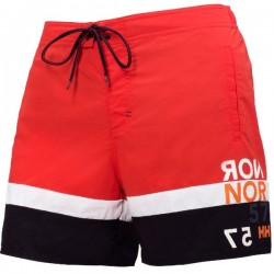 COSTUME A PANTALONCINO HELLY HANSEN HP TRUNK