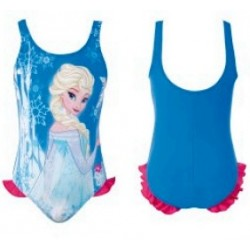 COSTUME BABY ARENA G KIDS DISNEY FROZEN