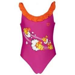 COSTUME BABY ARENA KG SWASH KIDS GIRL