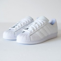 D42 SCARPE ADIDAS mod. SUPERSTAR FOUNDATION