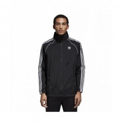 GIACCA A VENTO ADIDAS SST WINDBREAKER