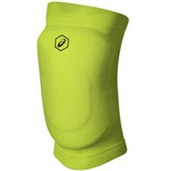 GINOCCHIERE PALLAVOLO ASICS GEL KNEE PAD