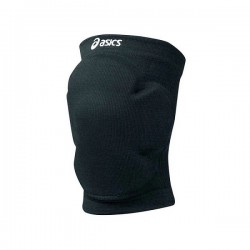 GINOCCHIERE PALLAVOLO ASICS PERFORMANCE KNEE PAD