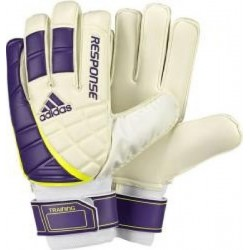 GUANTI PORTIERE ADIDAS RESP. TRAINING