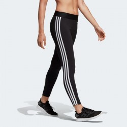 LEGGINGS ADIDAS 3 STRISCE W E 3S TIGHT