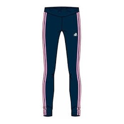 LEGGINGS GIRL ADIDAS LPK GIRLY WINTER 3S