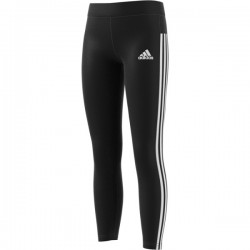 LEGGINGS GIRL ADIDAS YG 3S TIGHT