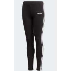 LEGGINGS GIRL ADIDAS YG E 3S TIGHT