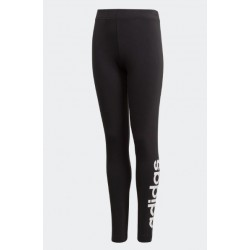 LEGGINGS GIRL ADIDAS YG E LIN TGHT