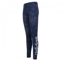 LEGGINGS GIRL ADIDAS YG LIN P TIGHT