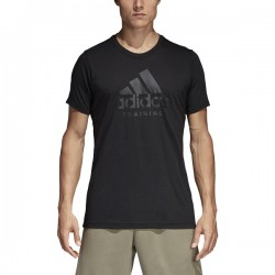T-SHIRT ADIDAS ADI TRAINING T