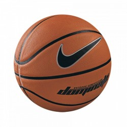 PALLONE BASKET NIKE DOMINATE 5 OPTION