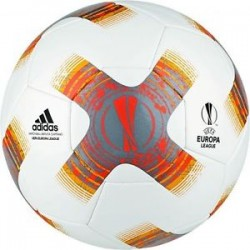 PALLONE CALCIO EUROPA LEAGUE ADIDAS UEL CAPITANO