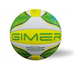 PALLONE GIMER BEACH VOLLEY