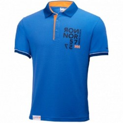 POLO HELLY HANSEN HP RACING