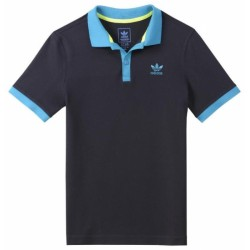 POLO JUNIOR ADIDAS J POLO
