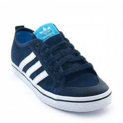 SCARPE ADIDAS HONEY STRIPES LOW W