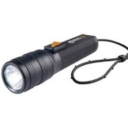 TORCIA A LED MARES EOS