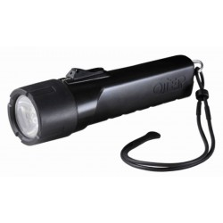 TORCIA A LED SUNRISE 16000 LUX