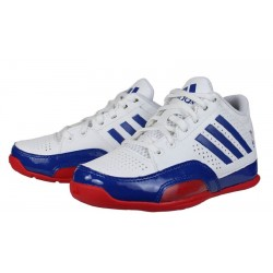 SCARPE BASKET ADIDAS 3 SERIES 2015 NBA K