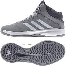 SCARPE BASKET ADIDAS ISOLATION 2