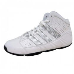 SCARPE BASKET JUNIOR ADIDAS mod. COMMANDER TD 2 K N