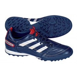 SCARPE CALCETTO ADIDAS mod. P ABSOLADO X TF