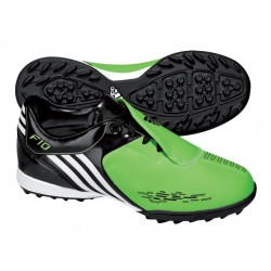 SCARPE CALCETTO JUNIOR mod. F10 TRX TF J