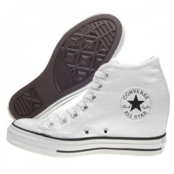 SCARPE CONVERSE ALL STAR CT AS LUX MID