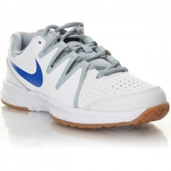 SCARPE JUNIOR TENNIS NIKE VAPOR COURT (GS)