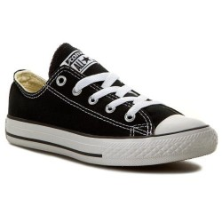 2converse all star nere basse