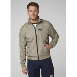 GIUBBINO HELLY HANSEN CREW WINDBREAKER